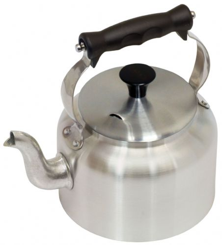 Samuel Groves Traditional Ground Base Kettle